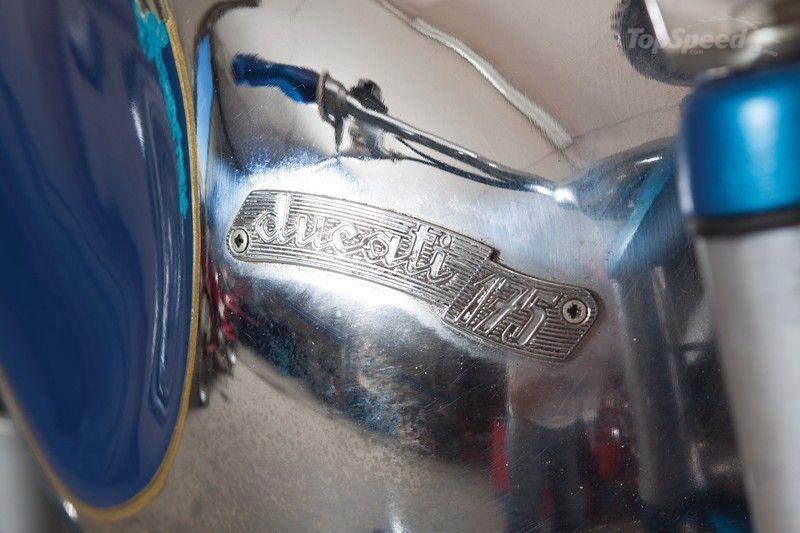 1958-1958-ducati-175-amer-2_800x0w.jpg
