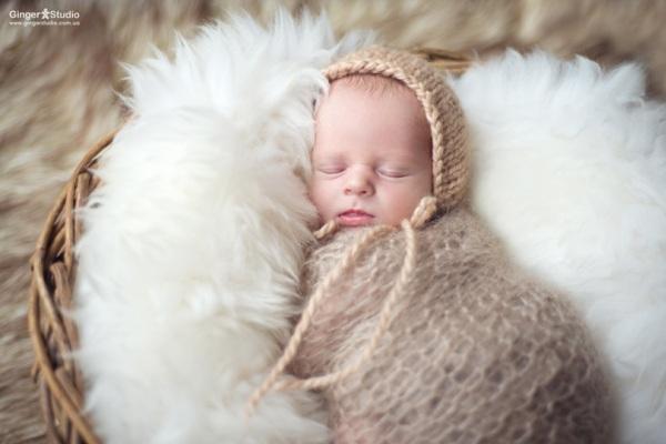 003_newborn.jpg