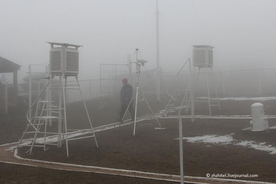 Крым 2015