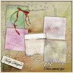 Nanly_Designe_Avec_Amour_Paper.jpg