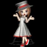 Куклы 3 D 0_7e58d_db42c73a_S