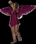 Ангелы 2 0_7e724_74ad316d_S