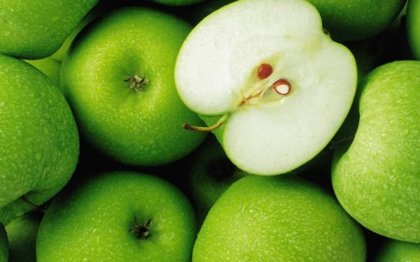 Заряд бодрости: 19 рецептов зеленых смузи