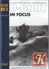U-Boot im Focus N 3
