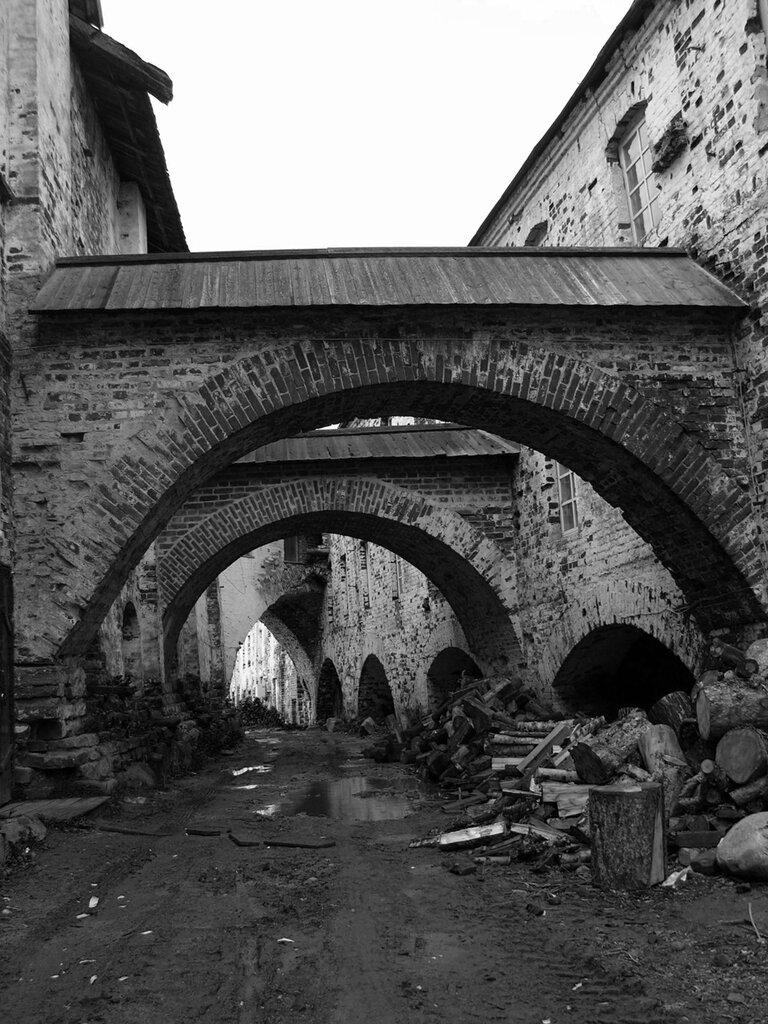 Monastir-Den'-26.jpg