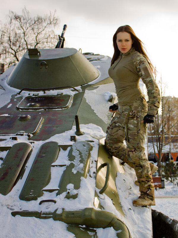 World of Tanks (Страница 3) - Игры - Форум Костромская СКОВОРОДКА
