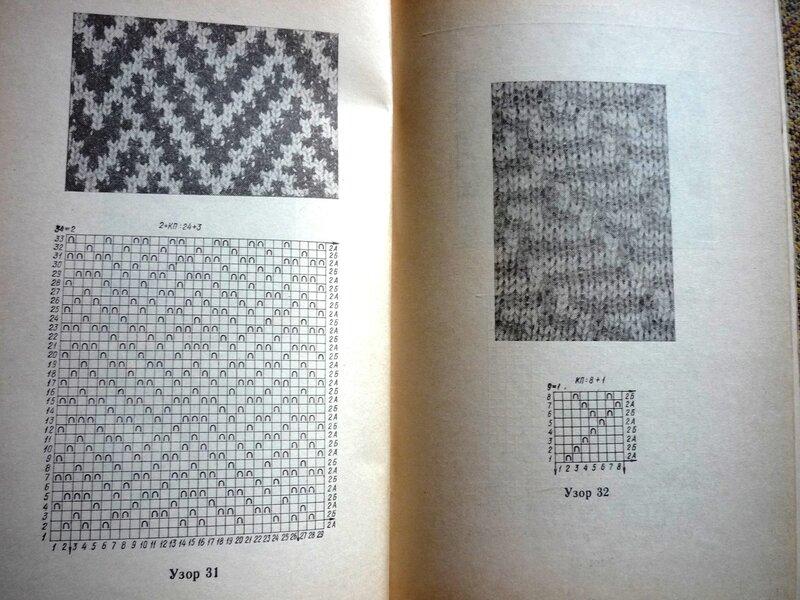 Технология МВ.  - Страница 12 0_933e5_c1275cd6_XL