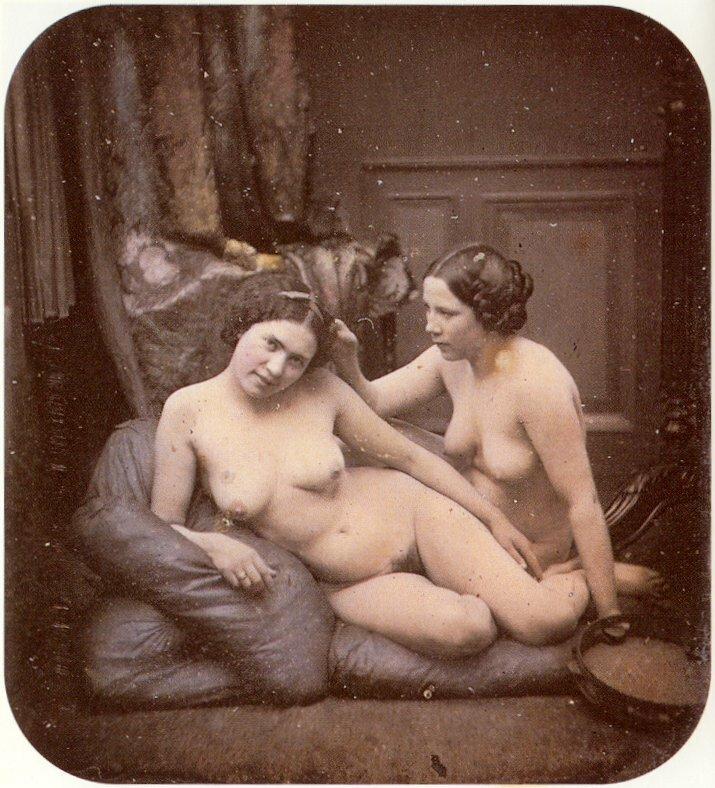Nude women bodybuilders pussy