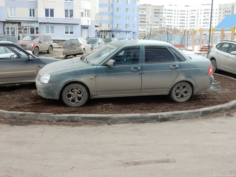 https://img-fotki.yandex.ru/get/4511/85453891.84/0_120e71_89086f3c_XL.jpg