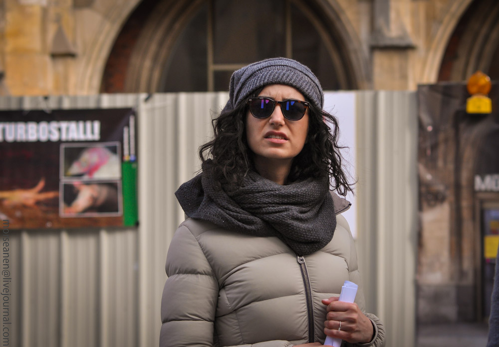Munich-people-March-2015-(29).jpg