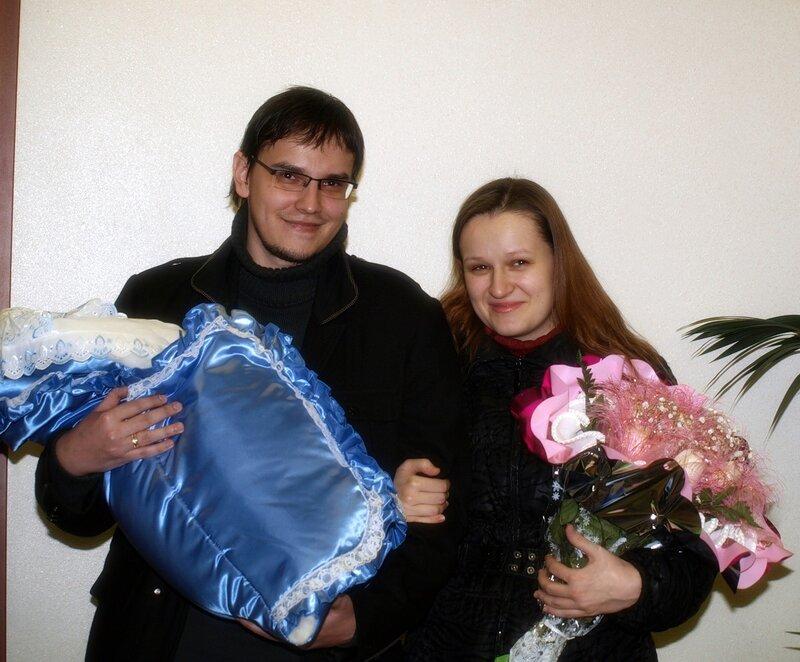 http://img-fotki.yandex.ru/get/4511/angeldestiny.c/0_4f6c1_c02aaea_XL.jpg