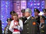 http://img-fotki.yandex.ru/get/4511/avk-8.2e/0_3b955_80d81ec0_S