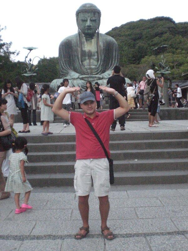Будда Амида (?????)