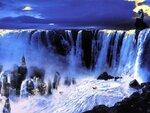 waterfall-1024.jpg