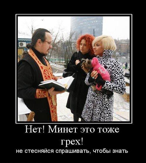 Видео как пользоваться фотошопом cs5 - как сменить фон в ...: http://reugabe3362.narod.ru/436-video-kak-polzovatsya-fotoshopom-cs5.html