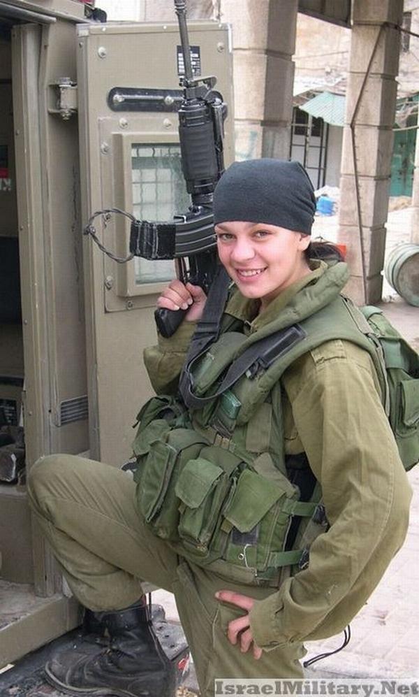 women-in-the-israeli-army02