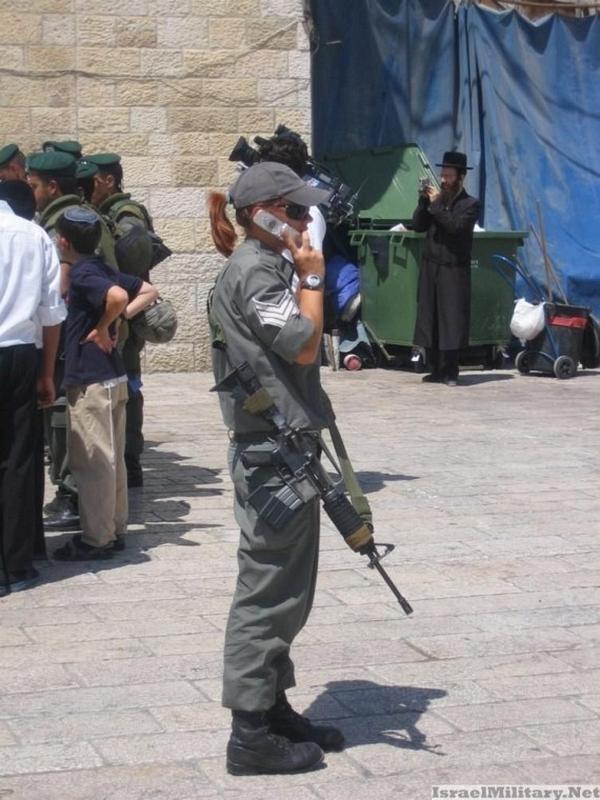 women-in-the-israeli-army20