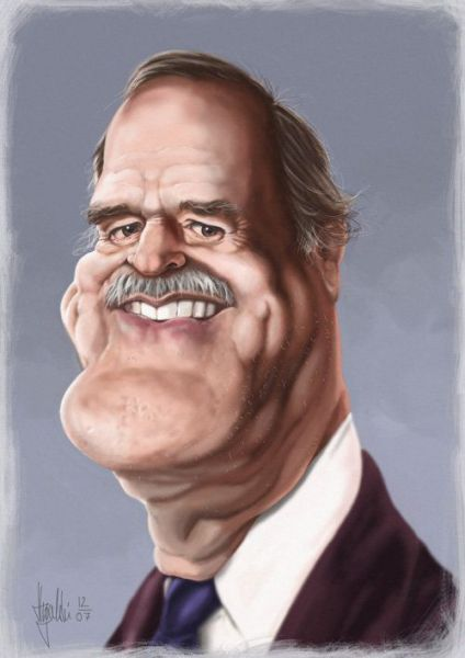 awesome_caricature_illustrations_640_55
