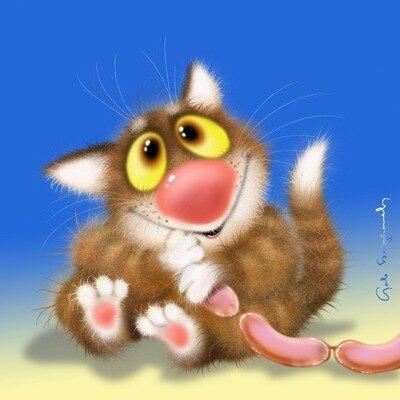 http://img-fotki.yandex.ru/get/4511/dornroschen.f/0_4d425_85ac3d7f_L.jpg