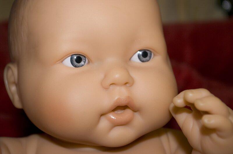 Мили Ванили - Что Алиса делает с ЛОЛ костюмами для кукол
