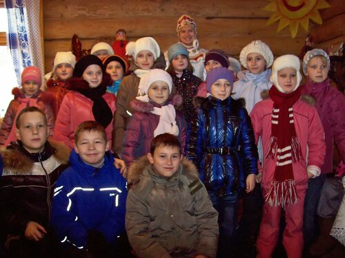 http://img-fotki.yandex.ru/get/4511/foto-re.92/0_4bb64_fbc245f_L.jpg