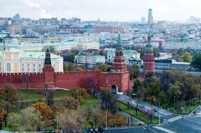 http://img-fotki.yandex.ru/get/4511/guard234.21/0_45232_c4cf691e_XL.jpg