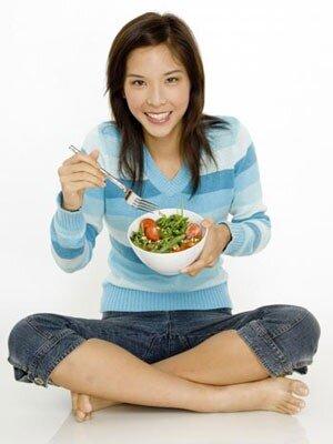 Японская диета (оригинал) диета японской клиники яэкс. Статьи.