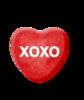 Valentine Collab