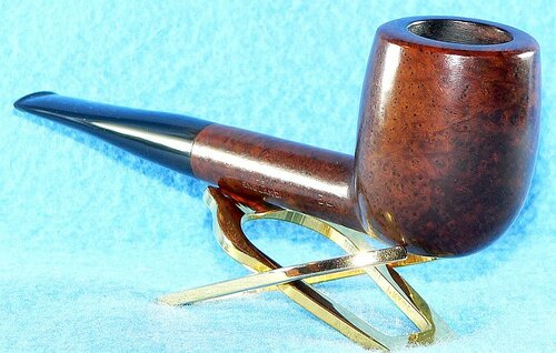 Barling's Make billiard 156