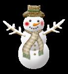 Seachell_BT_Snowman.png
