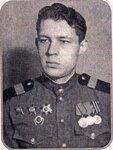 Матянин Михаил Александрович город Берлин 1946 год.jpg