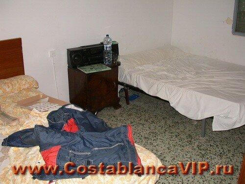 дом в Canals, недвижимость в Испании, дом в Испании, коста бланка, costablancavip