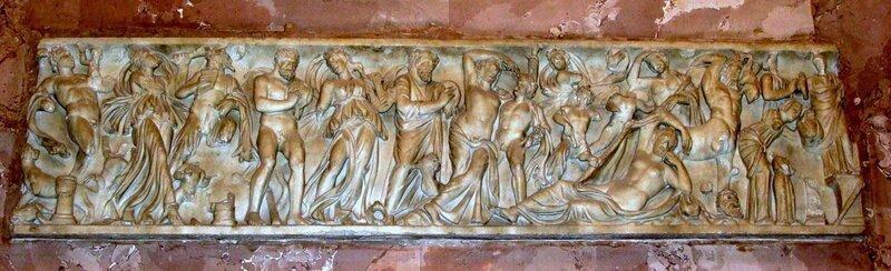 Секс в Древнем Риме | Все ... - sexbutik.by