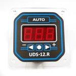 Регулятор влажности UDS-12.R HiH выносной датчик калибровка влагомер воздуха (Другое) .