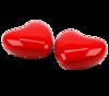 http://img-fotki.yandex.ru/get/4512/102699435.5da/0_804aa_f385ce01_XS