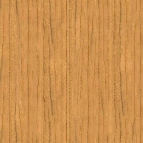 текстура дерева бесшовная: