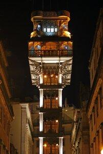 0_Lisboa_019.JPG