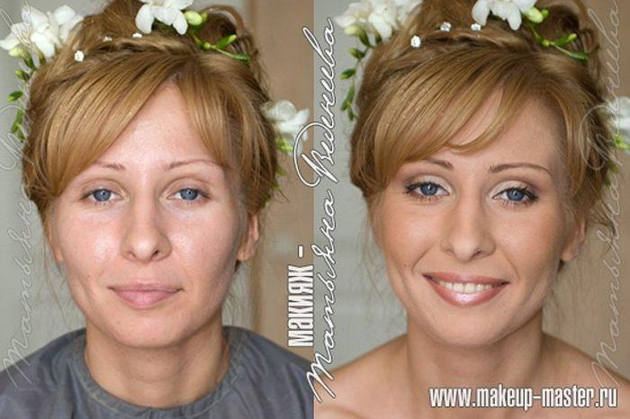 http://img-fotki.yandex.ru/get/4512/130422193.c6/0_7379b_6581a553_orig