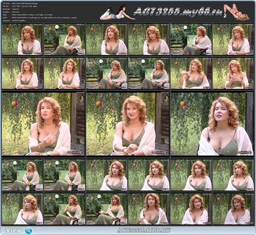 http://img-fotki.yandex.ru/get/4512/136110569.4/0_13ef2d_fd1b4173_orig.jpg