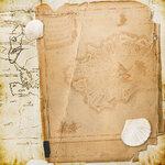 EenasCreation_Pirate_paper6.jpg
