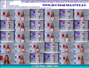 http://img-fotki.yandex.ru/get/4512/13966776.94/0_78e0f_f2f61e74_orig.jpg