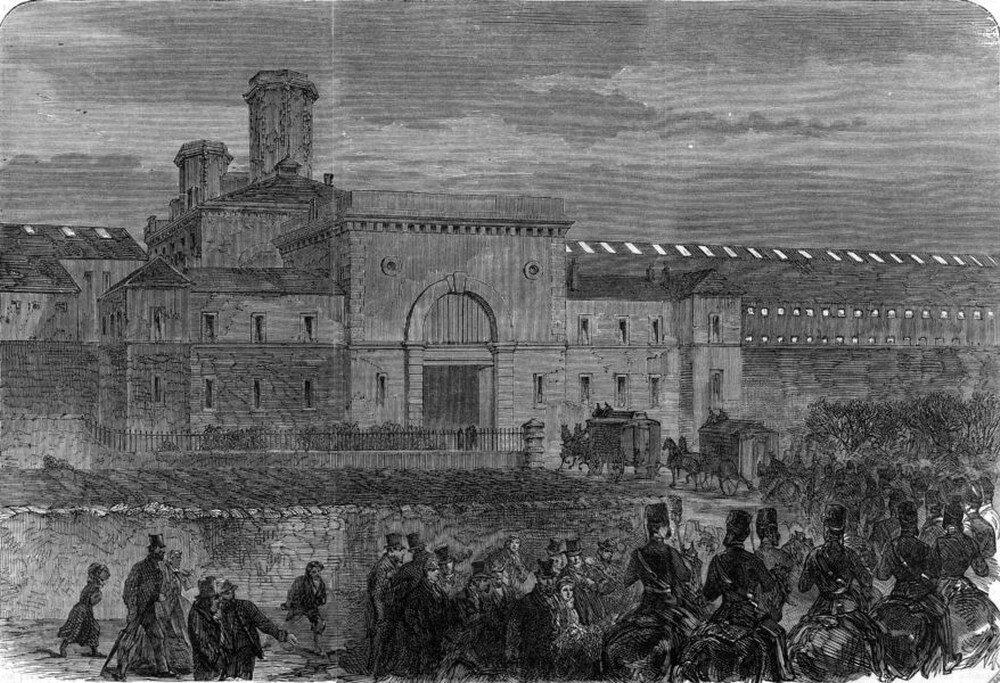 Mountjoy-Prison_resize.jpg