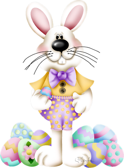 Easter (186).png