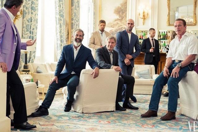 Красивые мужчины и стареют красиво 0 13349f 72f301cc orig