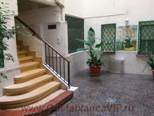 Квартира в Valencia, Квартира в Валенсии, недвижимость в Испании, квартира в Испании, недвижимость от банка, залоговая недвижимость в Испании, Коста Бланка, CostablancaVIP