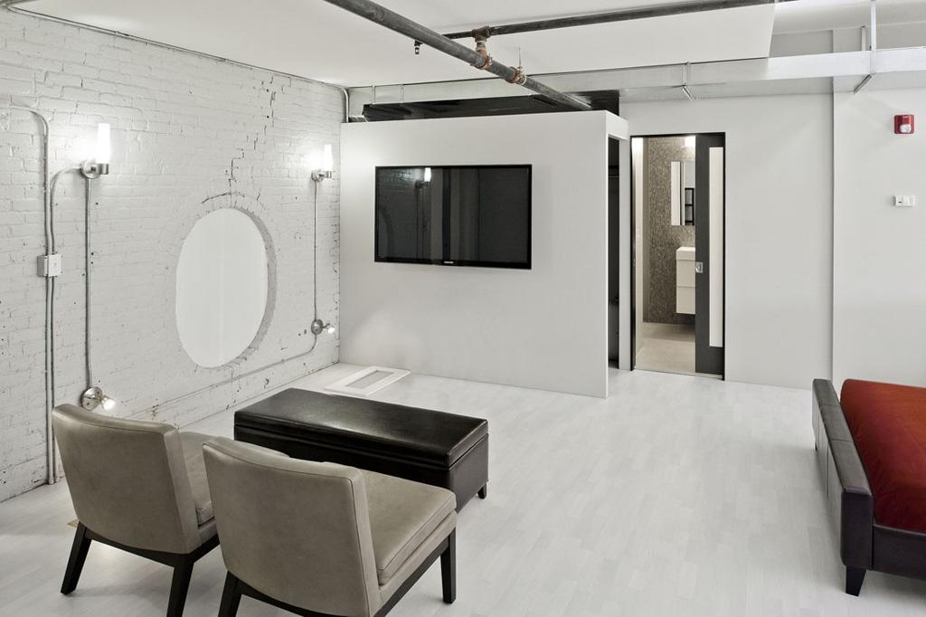 delin-boiler-room-by-stack-co-3.jpg