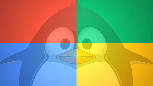 google-penguin1-fade-ss-1920-800x450.jpg
