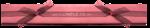 pink_ribbon.png