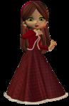 Куклы 3 D 0_7e428_985e54bb_S