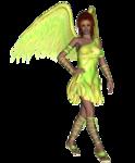 Ангелы 2 0_7e715_ba923891_S